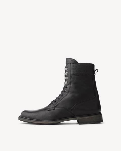RAG & BONE SPENCER MILITARY