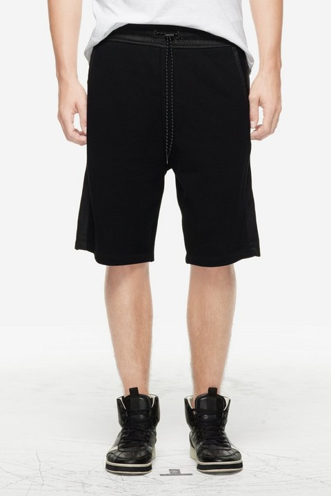 RAG & BONE KNOX TRAINING SHORT