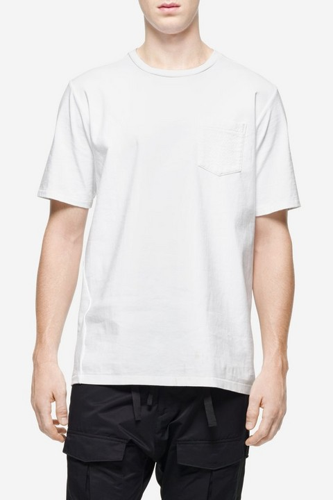 RAG & BONE FLINT TEE