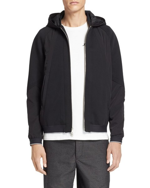RAG & BONE RAIDD JACKET