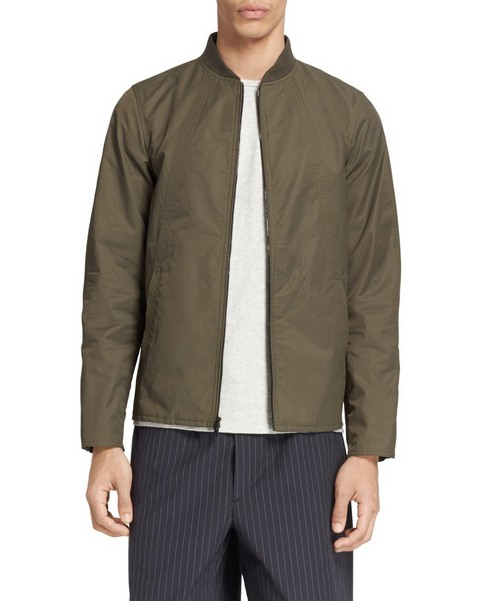 RAG & BONE DEPOT JACKET