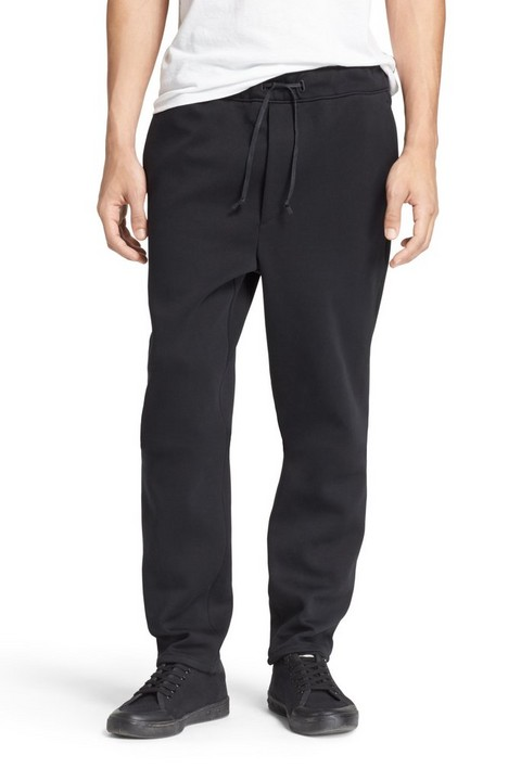 RAG & BONE EVERETT TROUSER