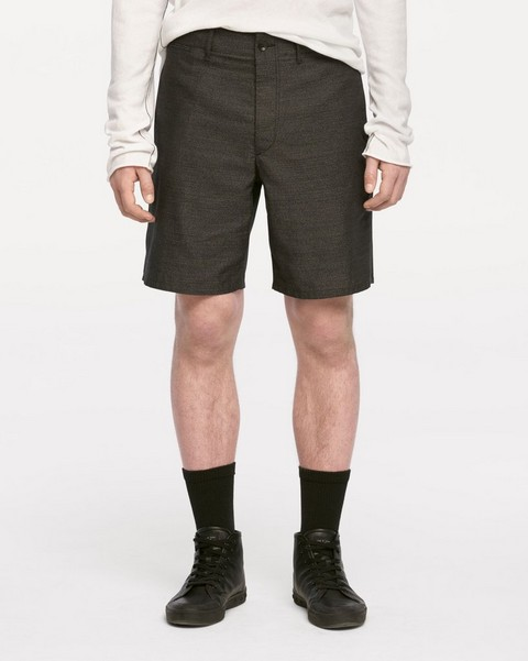 RAG & BONE MATTHEW SHORT