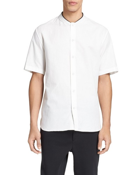 RAG & BONE RICHMOND SHIRT