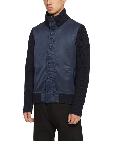 RAG & BONE KIAN JACKET