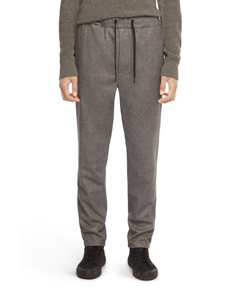 RAG & BONE EVERETT TROUSER 1
