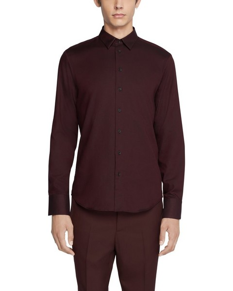 RAG & BONE ANDREW SHIRT