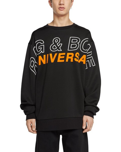 RAG & BONE JAKE SWEATSHIRT