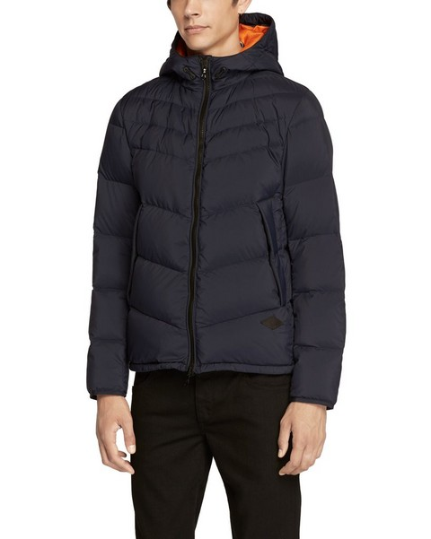 RAG & BONE JAXX JACKET