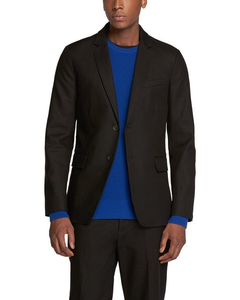 RAG & BONE RIBBED PHILIPS BLAZER