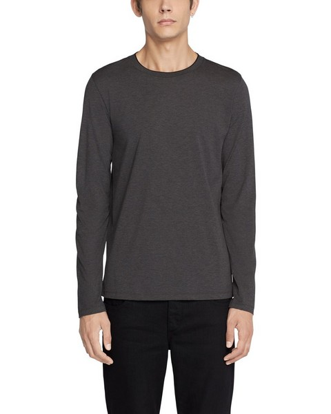 RAG & BONE NOAH LONG SLEEVE