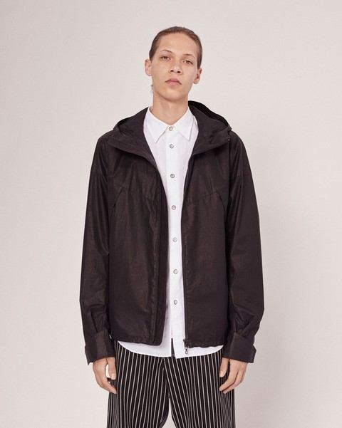 RAG & BONE BRIGGS JACKET