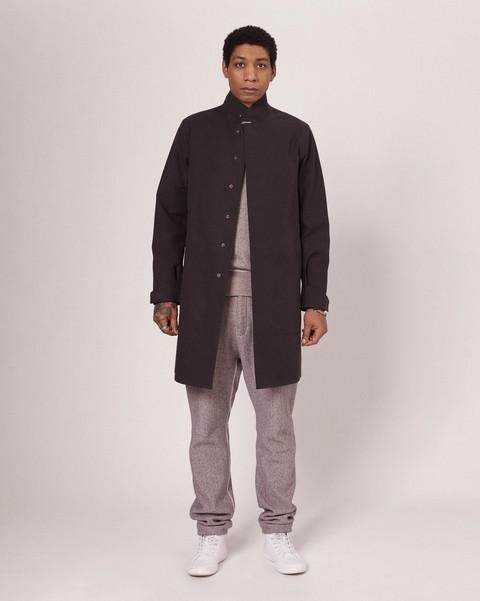 RAG & BONE STAN COAT