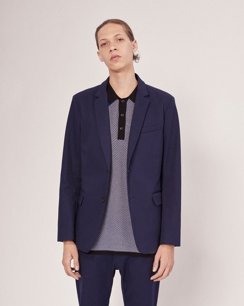 RAG & BONE PHILIPS blazer