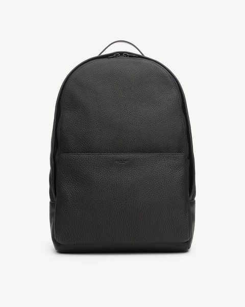 RAG & BONE LENOX BACKPACK