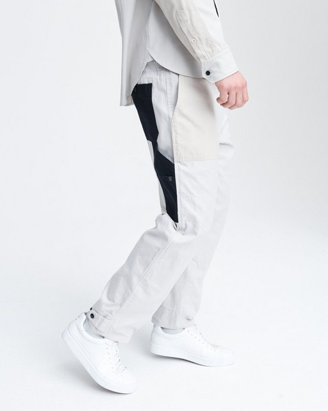 RAG & BONE FRANKLIN PANT