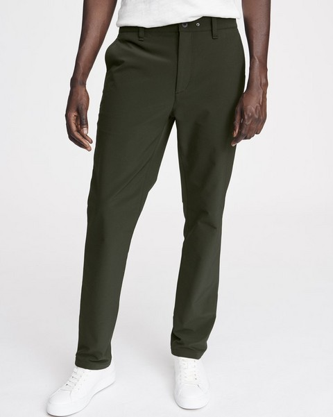 RAG & BONE TECH FIT 2 CHINO