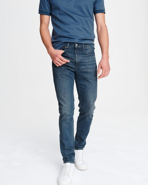 RAG & BONE FIT 1 IN ROCK CITY - 30 INCH INSEAM AVAILABLE