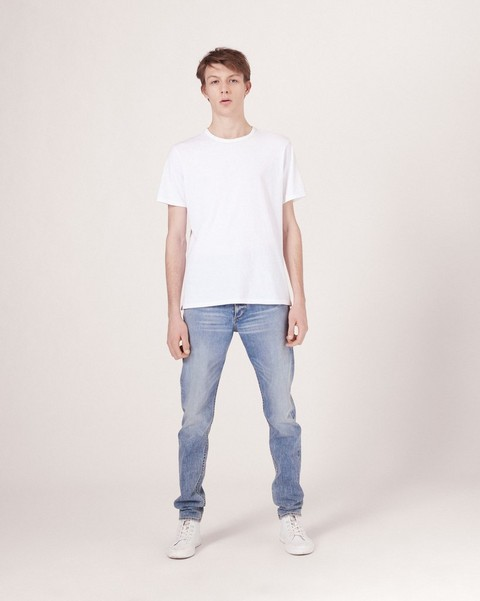 RAG & BONE FIT 1 EXTRA SLIM