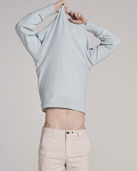 RAG & BONE FIT 2 CHINO