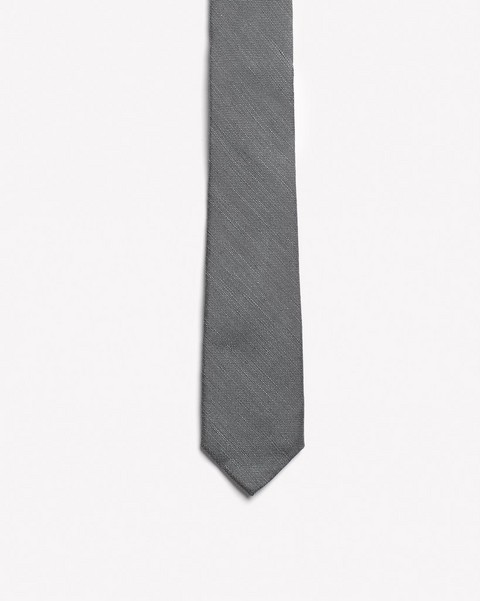 RAG & BONE DRESS TIE
