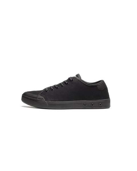 RAG & BONE Standard Issue Lace Up Sneaker