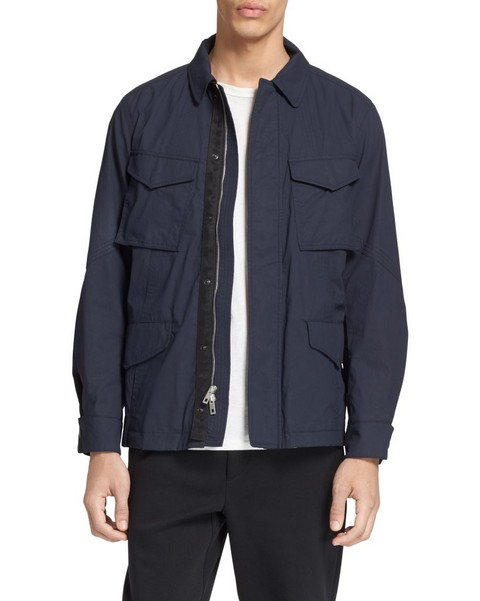 RAG & BONE Reinauer Jacket