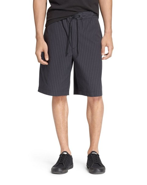 RAG & BONE Ryder Short