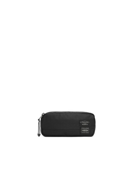 RAG & BONE PORTER PENCIL CASE