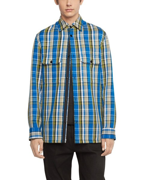 RAG & BONE HUDSON JACKET