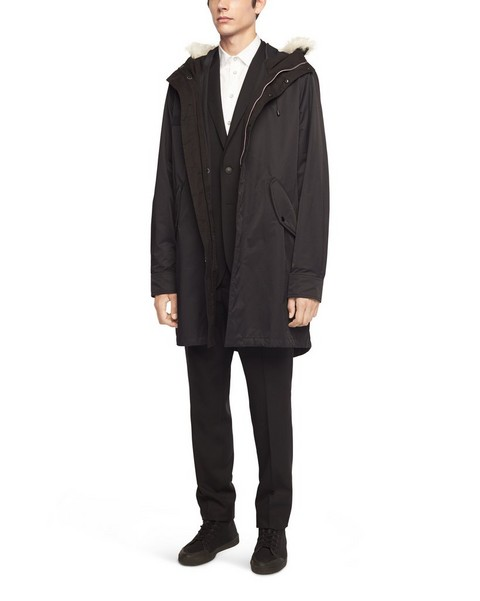 RAG & BONE BULLETT JACKET