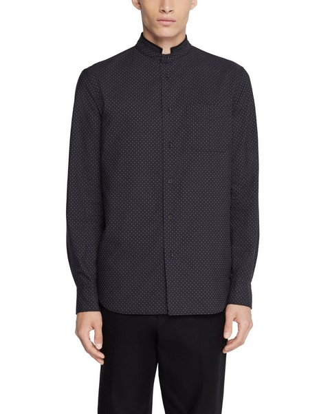 RAG & BONE FORMATION SHIRT