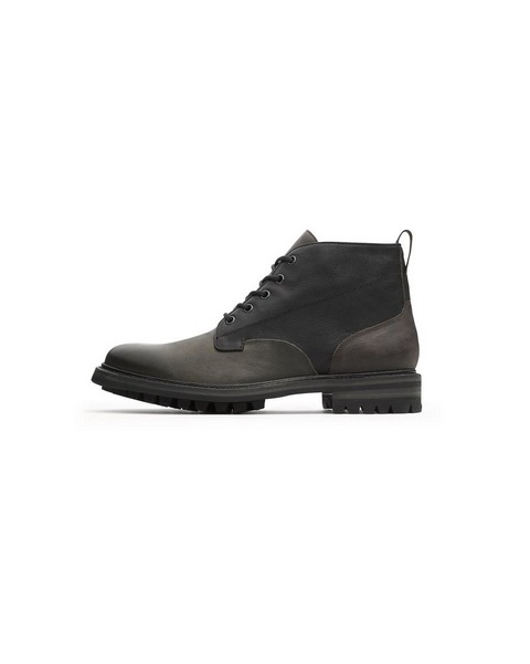RAG & BONE SPENCER CHUKKA LUG
