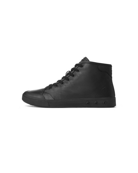 RAG & BONE STANDARD ISSUE HIGH TOP
