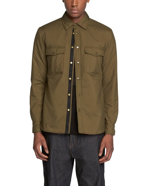RAG & BONE POINT JACKET