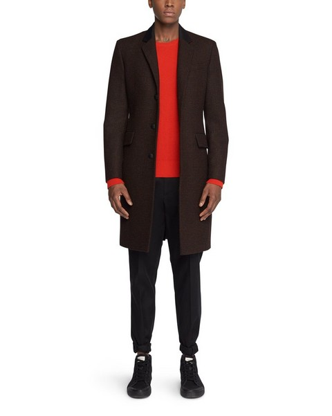 RAG & BONE DAGGER II COAT
