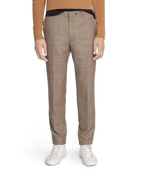 RAG & BONE GRANT TROUSER