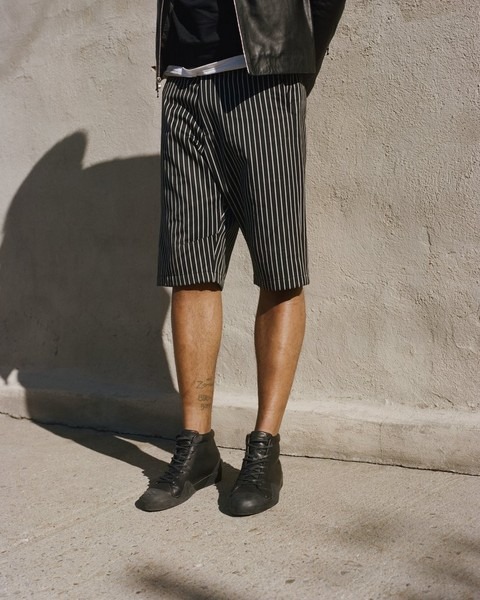 RAG & BONE SMITH SHORT