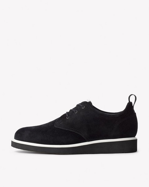 RAG & BONE ELLIOT OXFORD