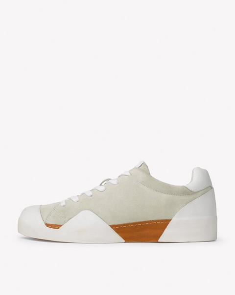 RAG & BONE RB1 LOW LACE UP