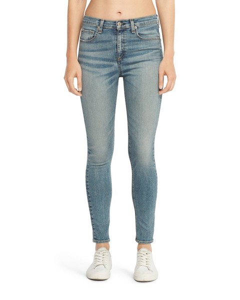 RAG & BONE DIVE JEAN