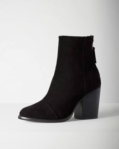 RAG & BONE ASHBY ANKLE BOOT