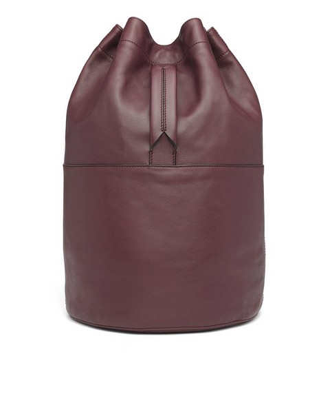 RAG & BONE WALKER BACKPACK