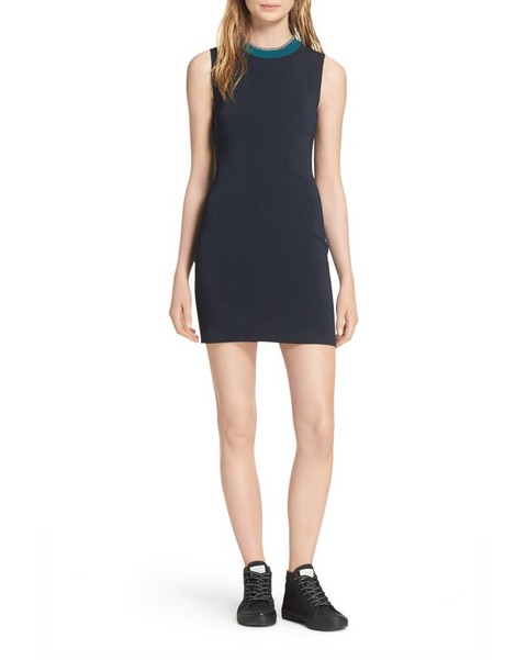 RAG & BONE Lucine Dress