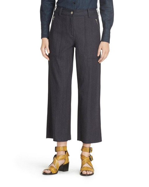 RAG & BONE Grace Pant