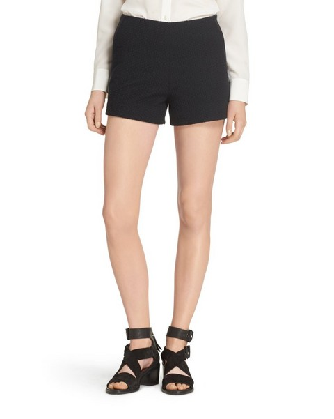 RAG & BONE Cora Short