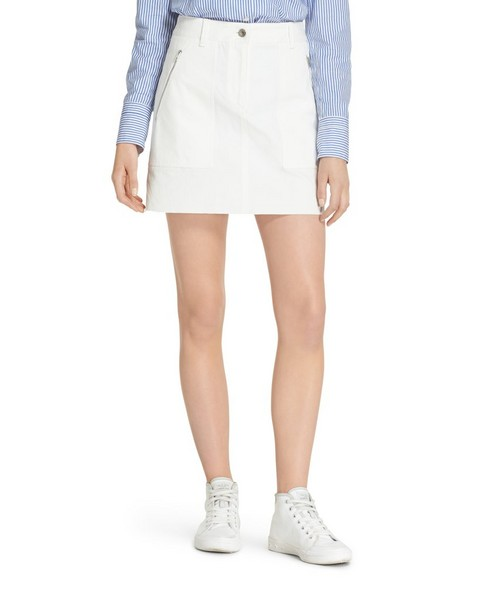 RAG & BONE Grace Skirt