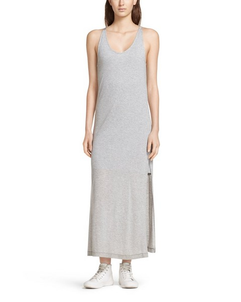 RAG & BONE Malibu Dress