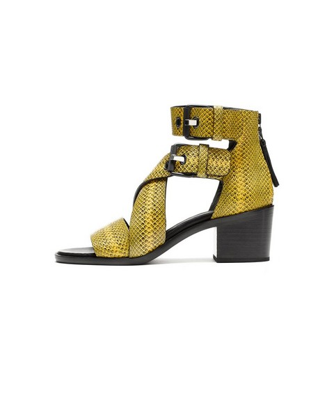 RAG & BONE Madrid Sandal