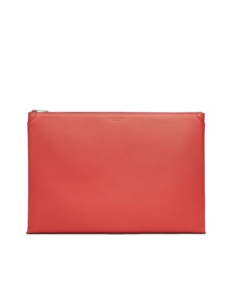 RAG & BONE LARGE POUCH